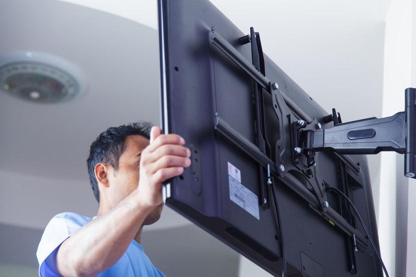 how to measure your flat screen tv set. Black Bedroom Furniture Sets. Home Design Ideas