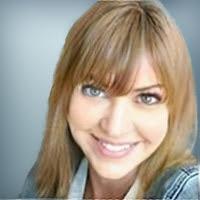 Kathy Ottowell